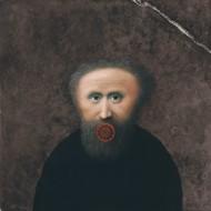 Poet or Prophet