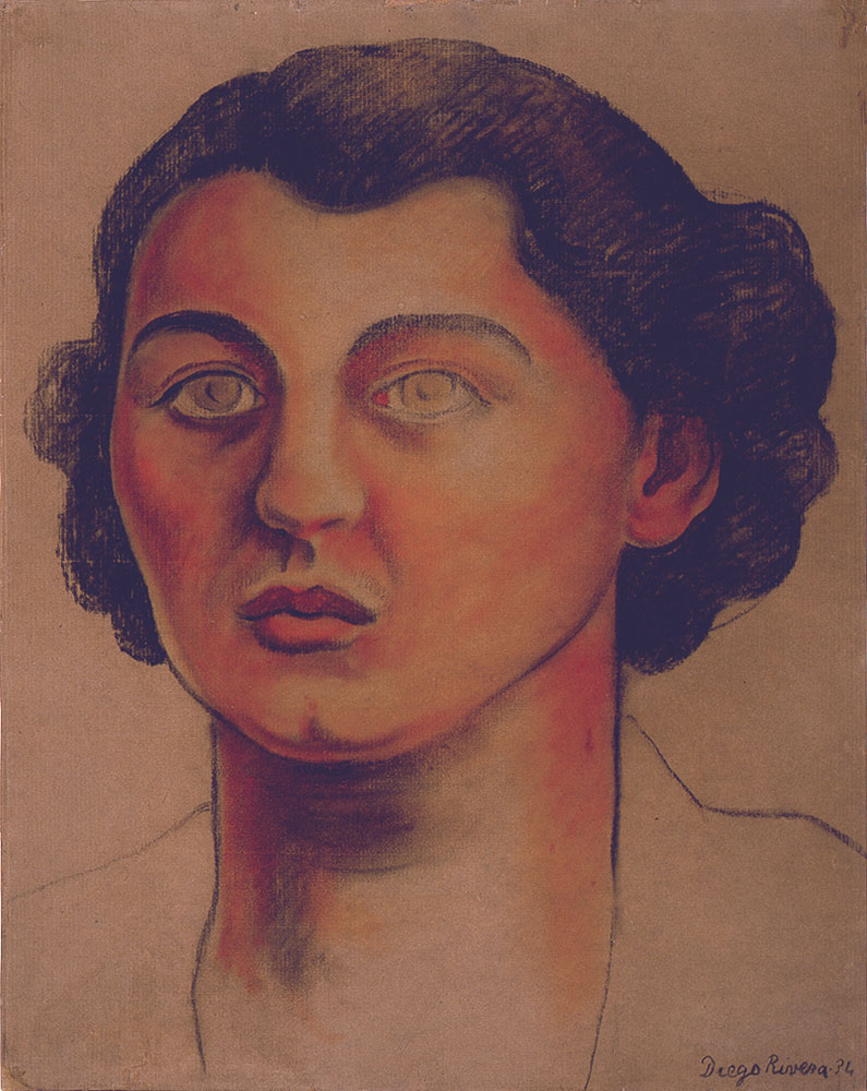 diego rivera self portrait 1941 diego rivera self portrait yearDiego Rivera Self Portrait Year