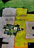 In His Memory
